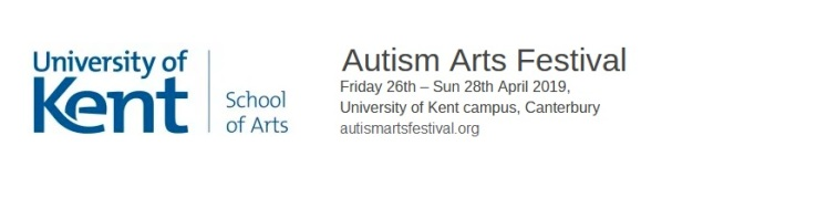 Autism Arts Festival